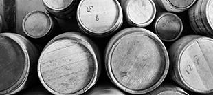 barrels mobile