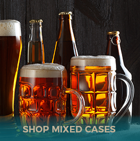shop mixed cases