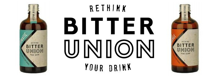 Bitter Union   Q&A