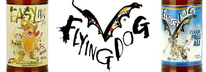 Flying Dog Brewery | Q&A