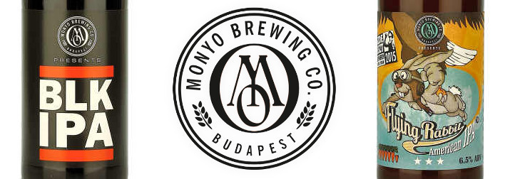 MONYO Brewing Co | Q&A