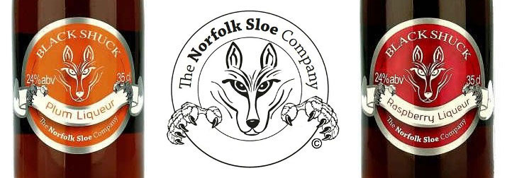 The Norfolk Sloe Company | Q&A