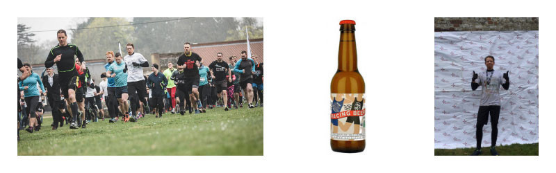 Racing Beer Mikkeller Brewery