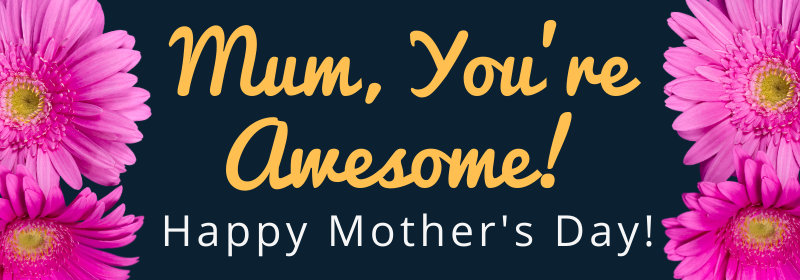 Top Picks For Mothers Day Beer, Wine, Spirits