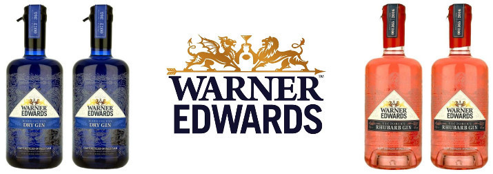 Warner Edwards Distillery | Q&A