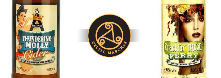 Celtic Marches | Q&A