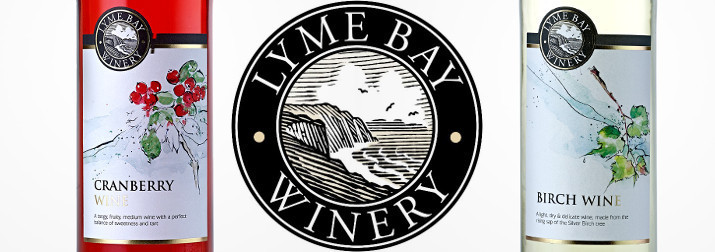 The Lyme Bay Winery | Q&A