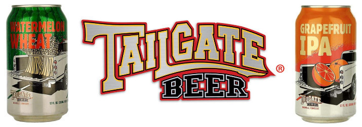 TailGate Beer   Q&A