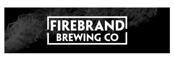 Firebrand Brewing Co | Q&A