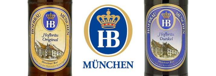 Hofbräu München | Q&A