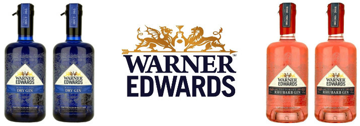 Warner Edwards Distillery | Q&A