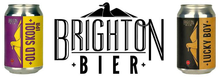 Brighton Bier | Q&A