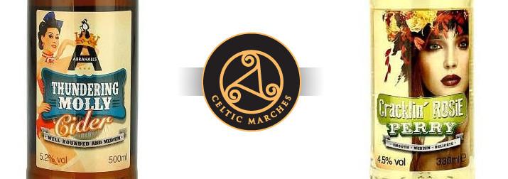 Celtic Marches | Q&A