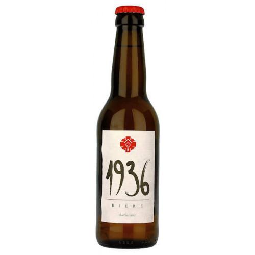 1936 Biere