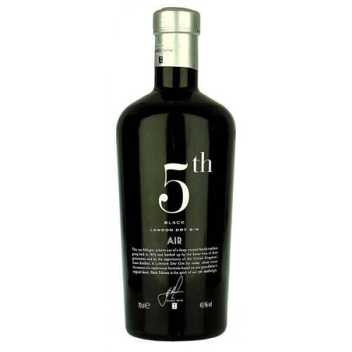 5th Gin Air