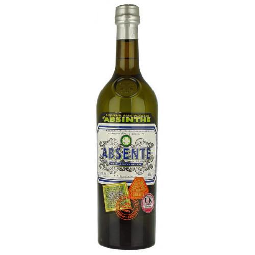 Absente Absinthe