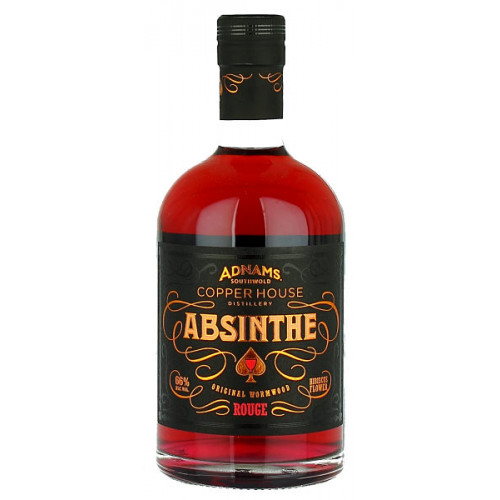 Adnams Absinthe Rouge