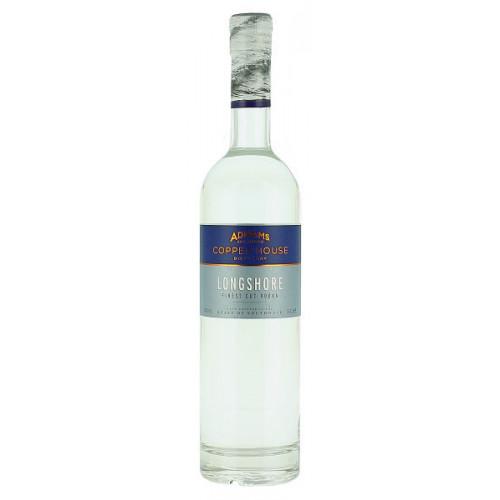 Adnams Longshore Premium Vodka 500ml