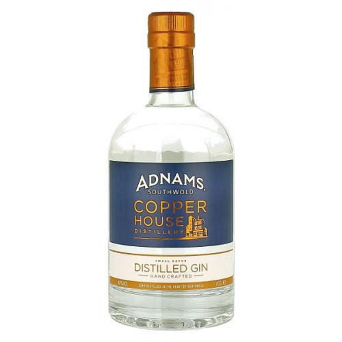 Adnams Distilled Gin