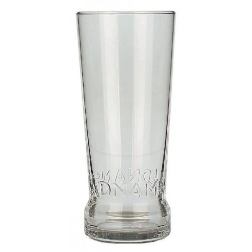 Adnams Glass (Pint)