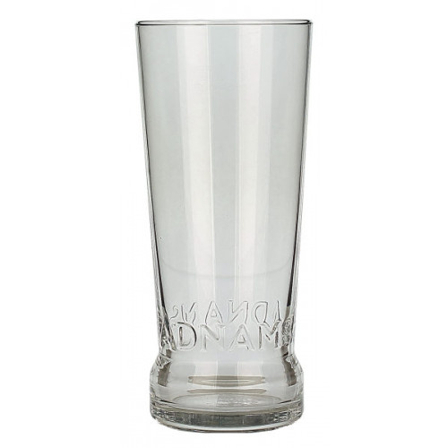 Adnams Glass (Pint)