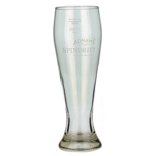 Adnams Spindrift Glass (Pint)