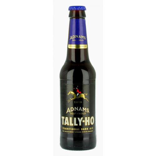 Adnams Tally-Ho