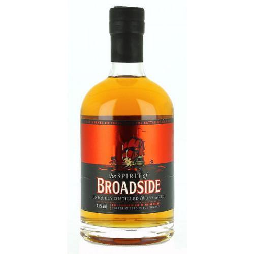 Adnams The Spirit of Broadside 500ml