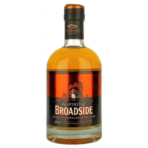 Adnams The Spirit of Broadside 700ml