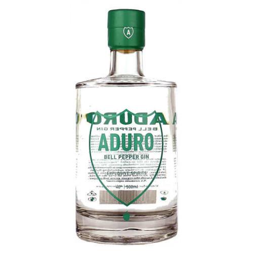 Aduro Bell Pepper Gin