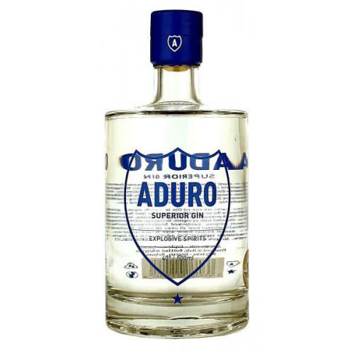Aduro Superior Gin