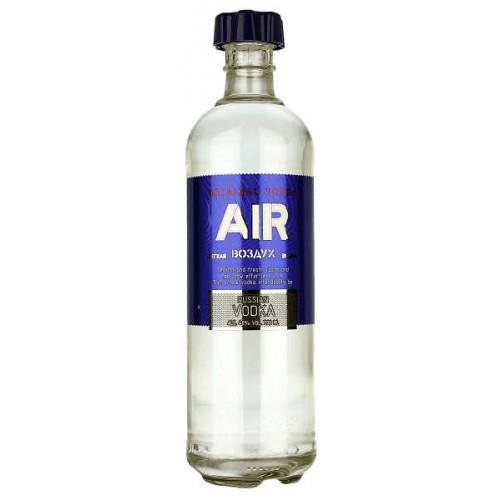 Air Russian Vodka