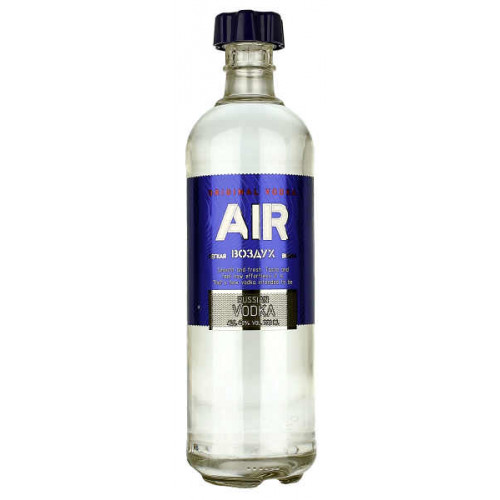 Air Russian Vodka
