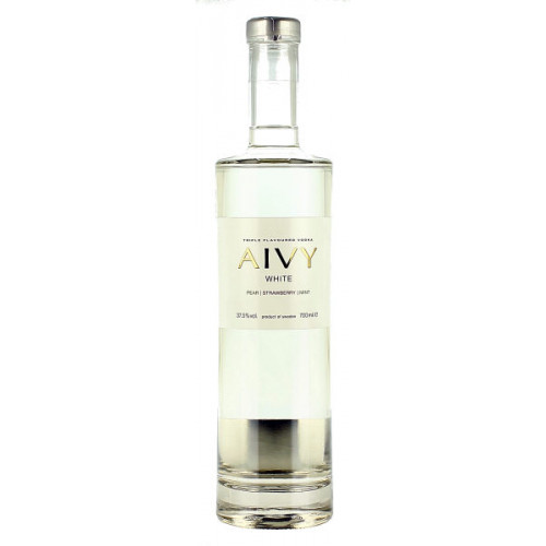Aivy Vodka White