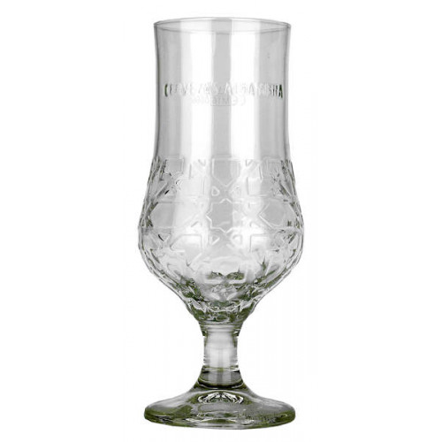Alhambra Tulip Glass 0.3L