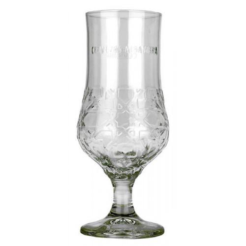 Alhambra Tulip Glass 0.3L