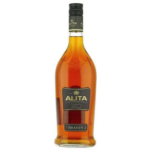 Alita Brandy XO