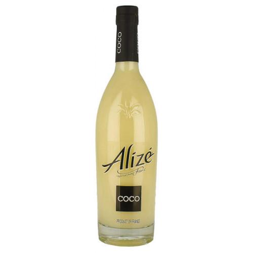 Alize Coco