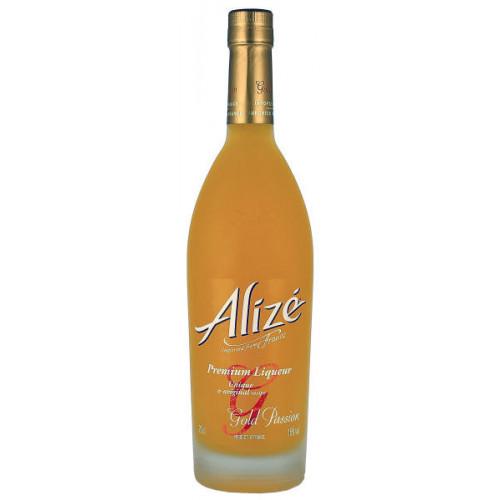 Alize Gold Passion
