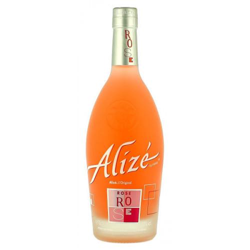 Alize Rose