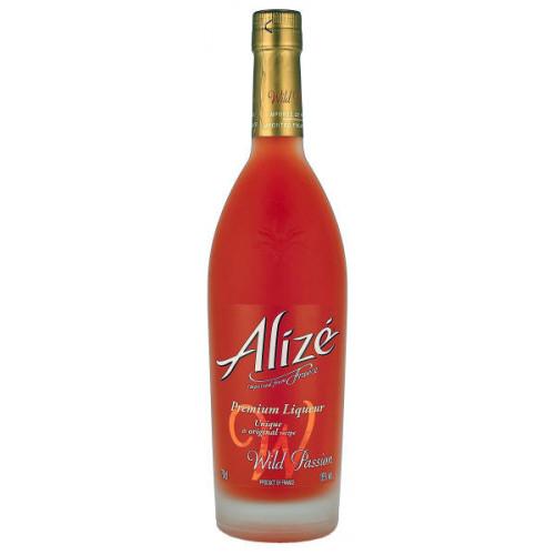 Alize Wild Passion