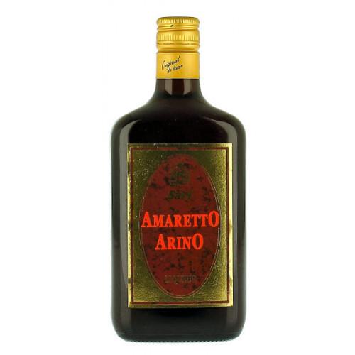 Sari Amaretto Arino