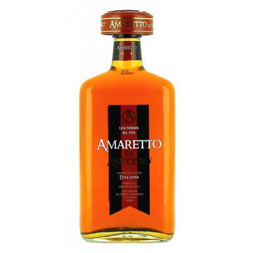 Amaretto di Antonio