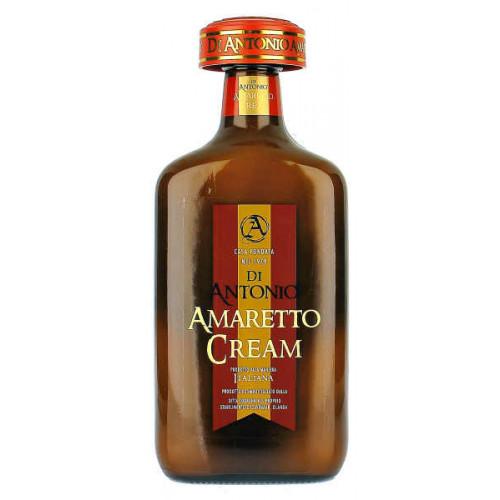 Amaretto di Antonio Cream