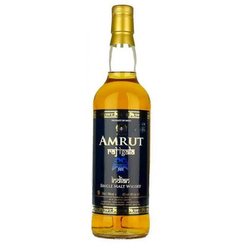Amrut Raj Igala Single Malt