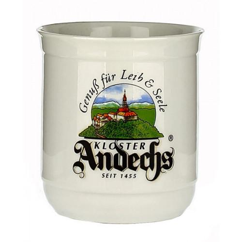 Andechs Coffee Mug