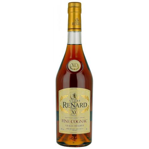 Andre Renard XO Cognac