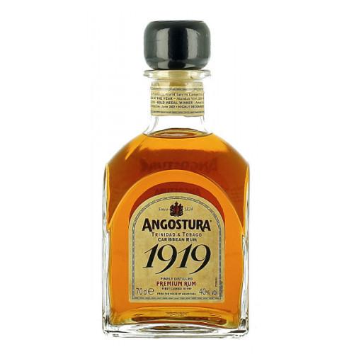 Angostura 1919