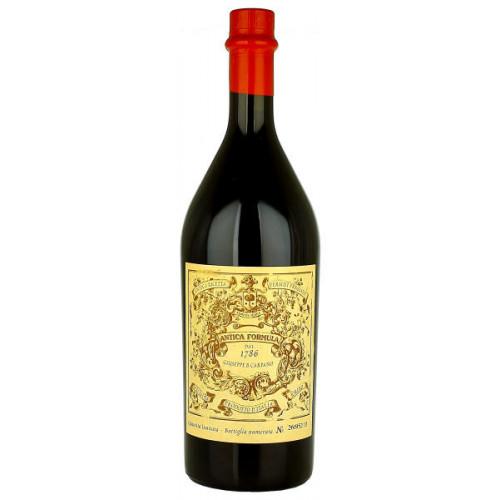 Antica Formula Carpano Vermouth