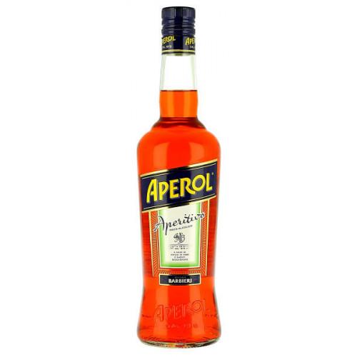 Aperol 11%